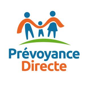 logo-prevoyance